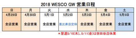 2018 WESCO GW.png