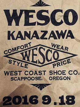 WESCO1.jpg