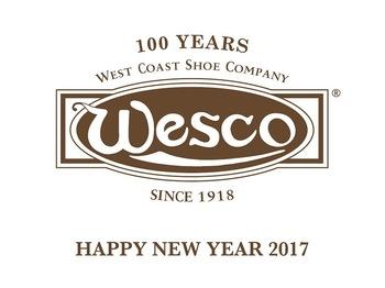 WESCO2017.jpg
