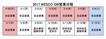 WESCO GW 2017.png