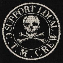 label_ctm.jpg