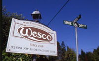 wesco-lane.jpg
